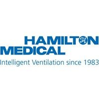 Hamilton Medical AG