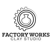 Factory Works Clay Studio