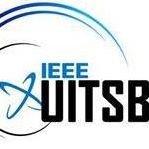 IEEE UIT Student Branch