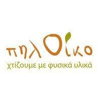 πηλΟίκο - piliko team