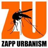 Zapp Urbanism