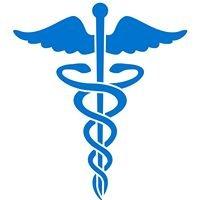 World Wide Doctors Association