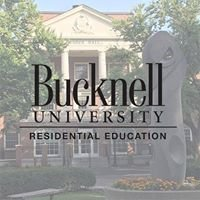Bucknell Office of Residential Education