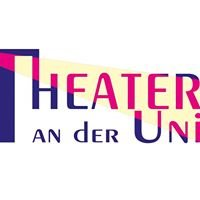 Theater an der Uni