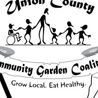 Union County Community Garden Coalition