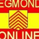 Egmond-alarm