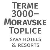 TERME 3000 - Moravske Toplice
