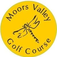 Moors Valley Golf Course