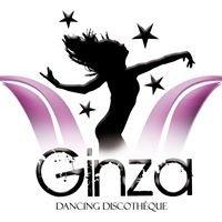 Le Ginza