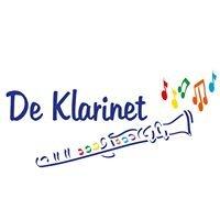 Basisschool 'De Klarinet'