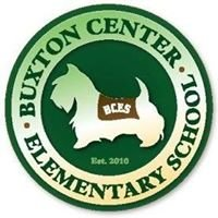 Buxton Center Elementary Parent/Teacher Organization