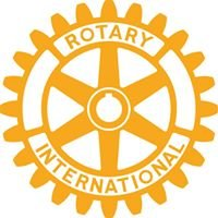Rotary Club of Bingham and Radcliffe on Trent