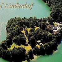 Seehotel Lindenhof