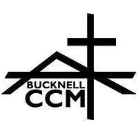 Bucknell Catholic Campus Ministry