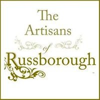 Artisans of Russborough