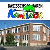 Basisschool Kameleon