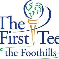 The First Tee of the Foothills