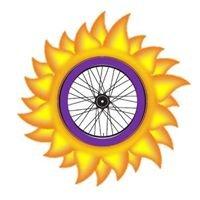 Rise Adaptive Cyclery