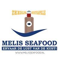 Melis Seafood