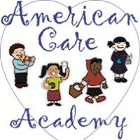 American Care Academy