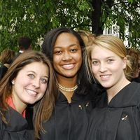 Dickinson College Class of 2006