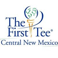 The First Tee of Central New Mexico