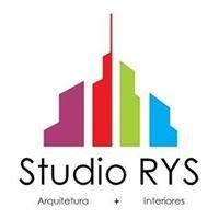 Studio RYS