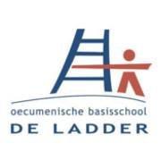 Basisschool De Ladder