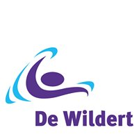 Optisport zwembad de Wildert