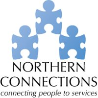 Northern Connections