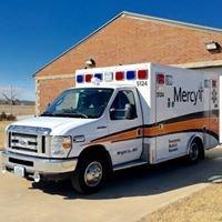 Mercy EMS