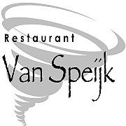 Restaurant Van Speijk