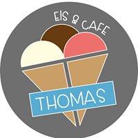 Thomas Eiscafé Schladern