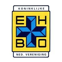 KNV EHBO Stede Broec