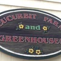 Cucurbit Farm