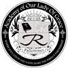 Our Lady of Grace School, Fairview, NJ