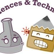 All-Arts, Sciences & Technology Camp