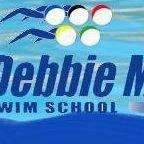 Debbie Meyer Swim School