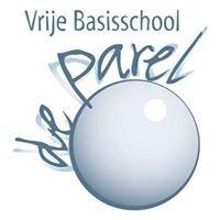 Vrije Basisschool De Parel