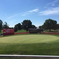 Meijer LPGA Classic At Blythefield Country Club