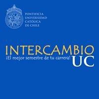 IntercambioUC