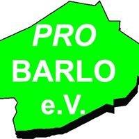 Bocholt-Barlo