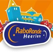 RaboRonde Heerlen
