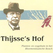 Thijsse's Hof