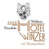 **** Hotel Winzer Wellness und Kuscheln
