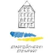Stadtbücherei Steinfurt