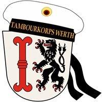 Tambourkorps Werth e.V.