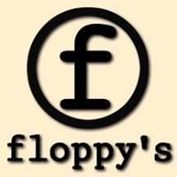 Floppy's Digital Copies and Printing