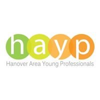 Hanover Area Young Professionals