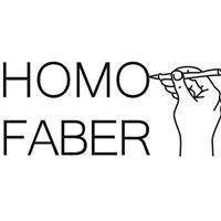 HOMO FABER Cursos Oficios